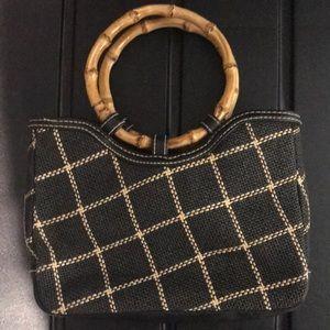 Small handbag for sale.